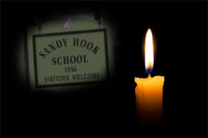 sandy hook school memorial_0